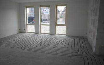 vloerverwarming oss.nl -